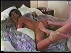 milf, mature, wife, amateur, ass, fuck, anal, sex, young, blowjob, interracial, tits, hardcore