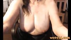 amateur, babe, cumshot, webcam