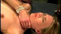 bdsm, lesbians, spanking