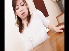Japanese girls masturbation406