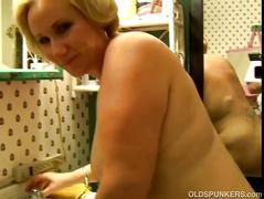 big boobs, hardcore, matures