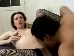 Mom son sex 19
