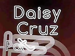 Daisy cruz pornstar interview part 2