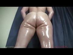 Crazy bbw clapping ass cheeks with butt plug in her asshole - camrecruitment.com