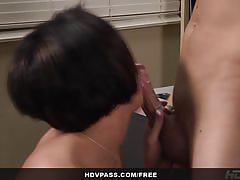hardcore, mature, hd, parody, milf, babe, cougar, big tits