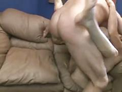Mature curvy milf wet pussy