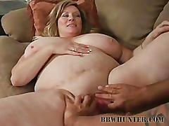 fetish, bbwhunter.com, bbw, fat, plumper, blowjobs, cock sucking, oral, pussy licking, tanned, freckles, blonde, chubby, chunky