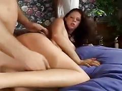 big boobs, creampie, pornstars