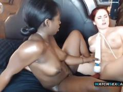 amateur, big tits, ebony, toys, lesbian, red head, squirt, for women, african, nipple clamps, scissoring, scissor, scissors, tribbing scissors, squirting, lesbiansex, interracial, ginger, girlongirl, lesbian squirt