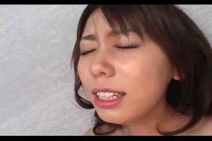 close-ups, japanese, squirting