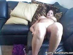 tits, boobs, busty, masturbating, bigtits, bigboobs, masturbation, erotic, shave, bustyamateurs
