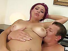 hardcore, emo, sexy luna, tits, big tits, ass, oficce, bitch, nice, violet, secretary, salesman, kinky
