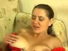 Mom son sex 16