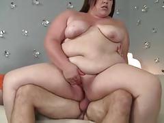 Super sized bbw 429