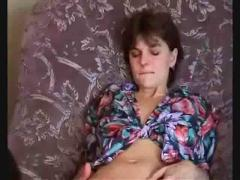 amateur, milfs, squirting