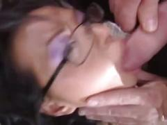 Lady mai - unknown bj scene