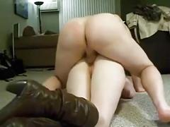anal, doggystyle, amateur
