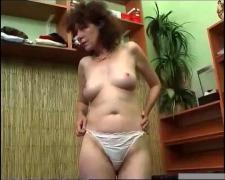 masturbation, matures, sex toys