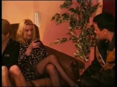 amateur, group sex, lesbians