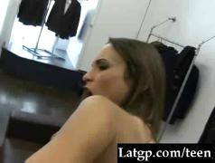 Payback-served-hot-and-steamy clip3