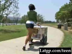 Ice-cream!-get-your-ice-cream!!! clip0