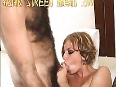 Russian anal bum botty fucker 2