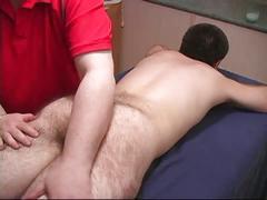 dads & mature, jerking, fat men, chub, dad, handjob, older man