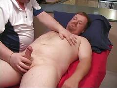 blowjobs, dads & mature, dad, older man, sloppy blowjob