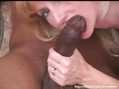 Wife cheating with a black dude