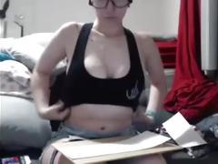 big tits, cumshot, big boobs, natural