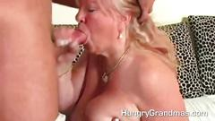 bbw, granny, hardcore, grandma, grannies, stockings, gilf