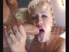 La gioia del sesso 5