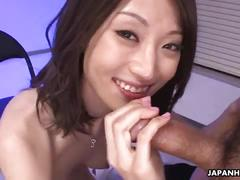 hardcore, hot, boobies, ass, fuck, wet, nasty, asian, moaning, sweet, japanese, reality, japan, oriental, jav, uncensored, big-cock, avidol, subtitles