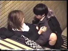Amateur japanese porn movie