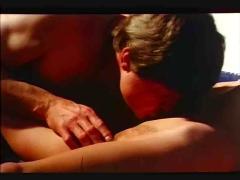 Vintage sex 2  n15