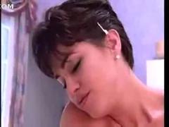 Beautiful mia, with huge tits