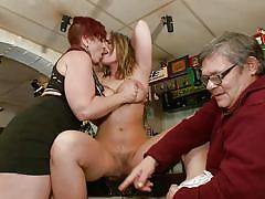 Hadley viscara was fucked and humiliated in public