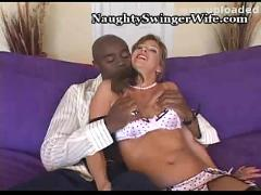 Passionate sex tryst