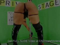 Jada gemz, diamond monroe, barbara brown & 10 more strippers
