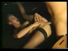 Olga pechova - fuckingdales on tour