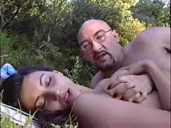 Penelope hot anal