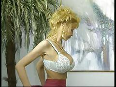 Kinky vintage fun 104 (full movie)