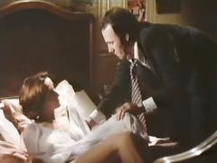 Madchen im nachtverkehr (1976) by jesus franco