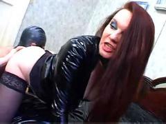 spanking, asslicking, bdsm, femdom, worship, assworship