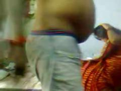 Dharmapuri scandal part 11