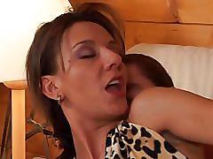 brunette, milf, pornstar, euro, blowjob, ass-fuck, ass-fucking, cum, belgian, skinny, fingering, trimmed, pussy-licking, cumshot