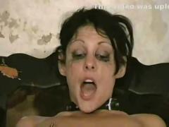 porn, video, european, rough, slut, tattoo, shaved, bitch, nasty, nudity