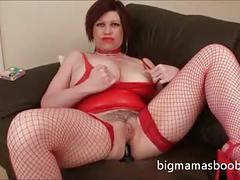 bbw, big boobs, british, latex, milfs