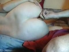 amateur, anal, bbw, matures