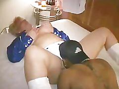 .bbw meets bbc #12.-texas_714